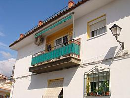 Apartment in verkauf in Vélez-Málaga - 357111149
