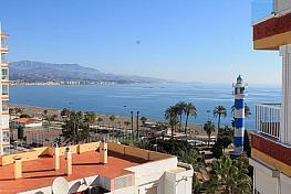 Foto 1 - Apartamento en alquiler de temporada en Torre del mar - 357112397