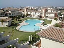 Foto 1 - Apartamento en alquiler de temporada en Caleta de Velez - 367589016