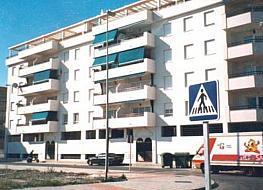 Foto 1 - Apartamento en alquiler de temporada en Torre del mar - 363293856