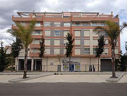 Foto 1 - Local en alquiler en Torre del mar - 357111803