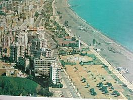 Foto 1 - Local en alquiler en Torre del mar - 367588512