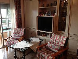 Foto 1 - Apartamento en alquiler de temporada en Torre del mar - 357112154