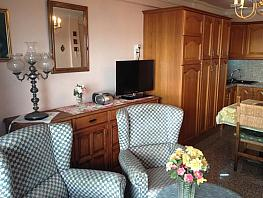Foto 1 - Apartamento en alquiler de temporada en Torre del mar - 357112214