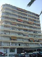 Foto 1 - Apartamento en alquiler de temporada en Torre del mar - 357111935
