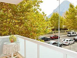 Apartamento en venta en Calpe/Calp - 341432520
