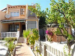 Casa adosada en venta en Calpe/Calp - 358257107