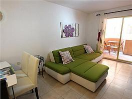 Apartamento en venta en Calpe/Calp - 321139179