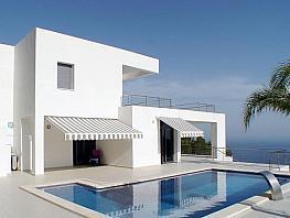 Casa en venta en Altea - 333518407