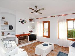 Apartamento en alquiler en calle Belgica, Altea - 351650978