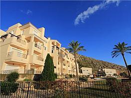 Apartamento en alquiler en calle Llevant, Calpe/Calp - 347486908