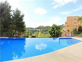 Apartamento en venta en Altea - 353255340