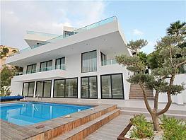 Casa en venta en Altea - 368898798