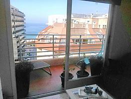 Apartamento en venta en calle Gabriel Miro, Calpe/Calp - 370117148