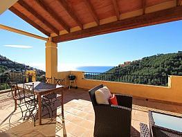 Casa en venta en Altea - 398482628