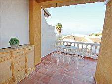 Casa adosada en venta en Altea - 118272982