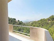 Appartement de vente à Altea - 118723179