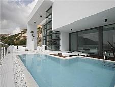 Casa en alquiler en Altea - 160152997