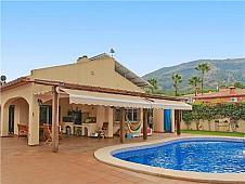 Casa en venta en Alfaz del pi / Alfàs del Pi - 207330950
