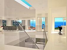 Casa en venta en Altea - 212668973