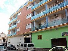 Wohnung in verkauf in calle Copernico, Roquetas de Mar - 138360387