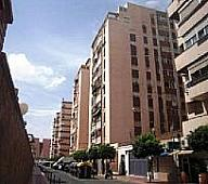 Wohnung in verkauf in calle Soldado Español, Oliveros in Almería - 143278591