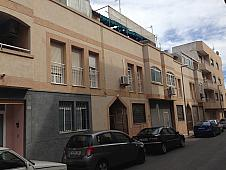 Wohnung in verkauf in calle Alonso Cano, Nucleo Urbano in Roquetas de Mar - 159357157
