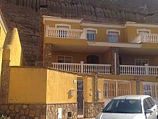 Wohnung in verkauf in calle Los Pinos, Vícar - 224488464