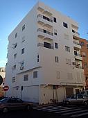 Wohnung in verkauf in calle Pintor Martinez Abades, Rambla in Almería - 177965095