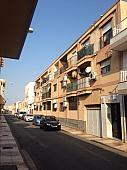 Wohnung in verkauf in calle Madrid, Nucleo Urbano in Roquetas de Mar - 205039443