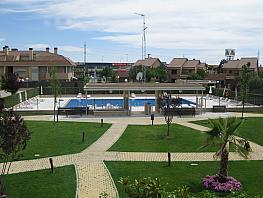 Dúplex en alquiler en calle Ninguna, Villaviciosa de Odón - 326694483