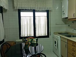 Piso en alquiler en calle Ningna, Villaviciosa de Odón - 340774838