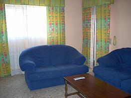 Piso en alquiler en calle Ninguna, Villaviciosa de Odón - 355073597