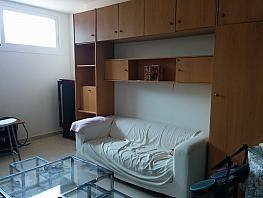 Apartamento en alquiler en calle Ninguna, Villaviciosa de Odón - 371576366