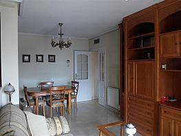Piso en alquiler en calle Ninguna, Villaviciosa de Odón - 390726882
