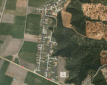 Terreno en venta en Casar (El) - 126949403