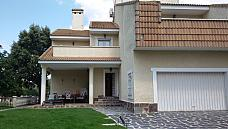 Haus in verkauf in Villaviciosa de Odón - 145650682
