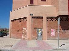 Lokal in verkauf in calle , El Bercial in Getafe - 147836512