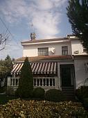 Casa en venda Las Conejeras a Coslada - 154680369