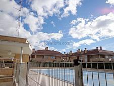 áticos en alquiler Villaviciosa de Odón
