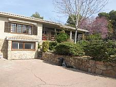 Casa en venda calle Duero, Villaviciosa de Odón - 183175925