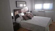 Wohnung in verkauf in calle Ninguna, Centro in Valdemoro - 158871092