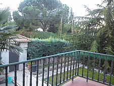 Casa en venda Villaviciosa de Odón - 160694011