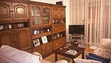 Wohnung in verkauf in Villaviciosa de Odón - 166222510