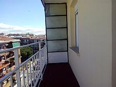 piso-en-venta-en-ciudad-lineal-en-madrid