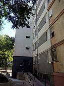 piso-en-venta-en-beniferri-san-cristobal-en-madrid-205234558