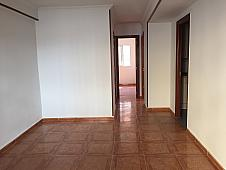 piso-en-venta-en-maria-odiaga-puerta-bonita-en-madrid-212213150