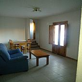 Piso en alquiler en calle Ninguna, Casco Histórico en Toledo - 223186401