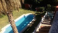 Chalet en alquiler en calle Del Prado, Nueva Andalucía en Marbella - 251556333