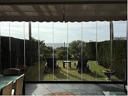 Casa pareada en alquiler en urbanización Los Monteros, Marbella Este en Marbella - 301365316